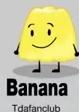File:Im a banana.png