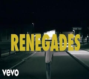 Renegades (song)