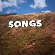 Category:Songs