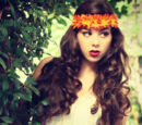 Replay (Song) by Kira Kosarin