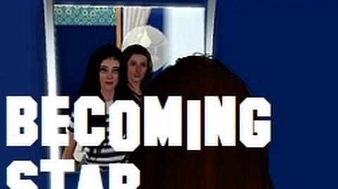 Star McGraw S01E01 Becoming Star