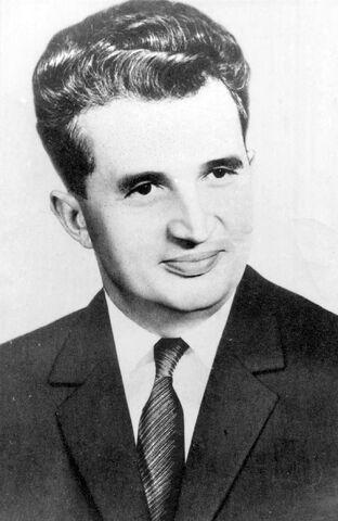 File:Nicolae Ceausescu.jpg