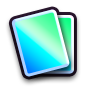 File:Icon Cards Legendary.png
