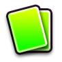 File:Icon Cards Epic.png
