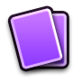 File:Icon Cards Common.png