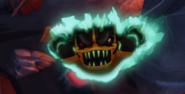 Darkfurnus