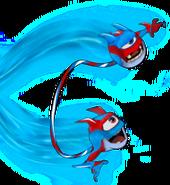 Learn These Bajoterra Babosas Transformadas Megamorfosis
