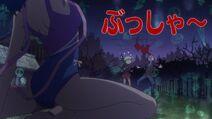 Anime 14