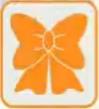 Minamiicon