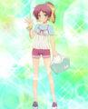 MinamiShimada7.jpg