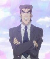 1-1-nishimura aka ironman