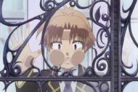 1-1-aki class a peeping