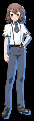 Hideyoshi Full