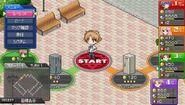 Baka to Test to Shoukanjuu Portable JPN PSP-MOEMOE 3