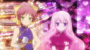 Matsuri1-Screenshot3