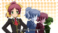 Baka and Test - Summon the Beasts - - Ep 12 - Love, Courage and Our Battle Has Just Begun!.mp4 snapshot 01.52 -2012.09.29 08.27.35-.png