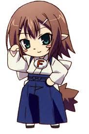 File:Hideyoshi's Shoukanjuu.jpg