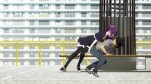 Bakemonogatari-episode-3
