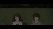 Bakemonogatari Episodio 12