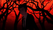 Second Season Episodio 16