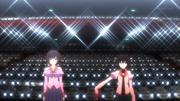 Owarimonogatari Episodio 04