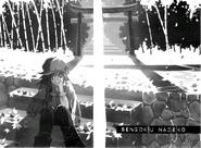 Bakemono2 009