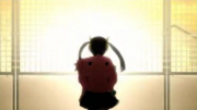 Bakemonogatari Episodio 05