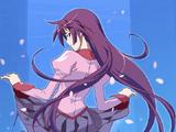 Bakemonogatari (anime)