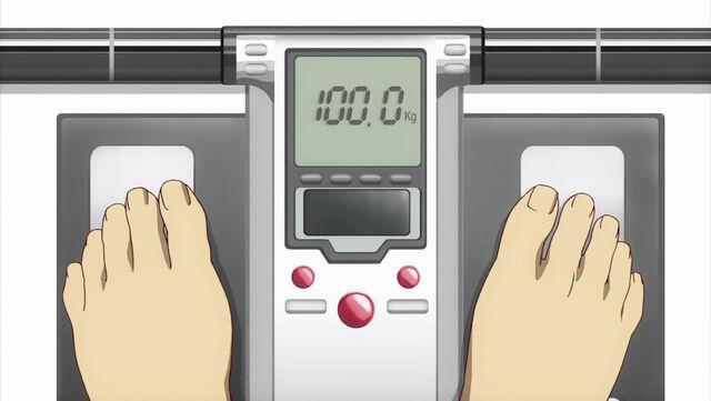 File:Bake 02 - 100 kilo koyomi.jpg