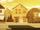 Hanekawa Residence