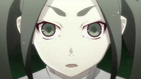 Pluses, Minuses and Zeroes - Ononoki-chan's version