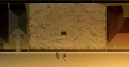 Tsunade residence 2