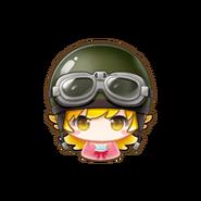Puc 7 - Shinobu