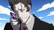 Monogatari-21-4-deishu-kaiki-phone
