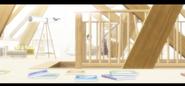 Oikura residence 3