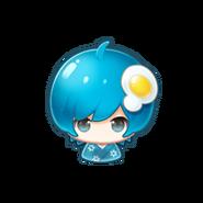 Puc 10 - Tsukihi