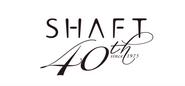 Shaft 40th