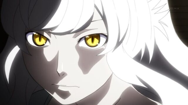 File:Black hanekawa second season.jpg