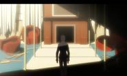Oikura residence 4