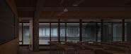 Kizu school 3