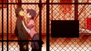 Bakemonogatari-07-suruga-araragi-seduction