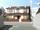 Hachikuji Residence