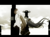 Bakemonogatari Episode 15: Tsubasa Cat, Part 5