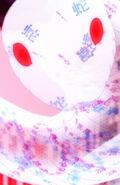 Kuchinawa 53929