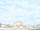 Sengoku Residence