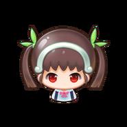 Puc 3 - Hachikuji