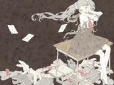 Owarimonogatari Episode 07: Sodachi Lost, Part 3