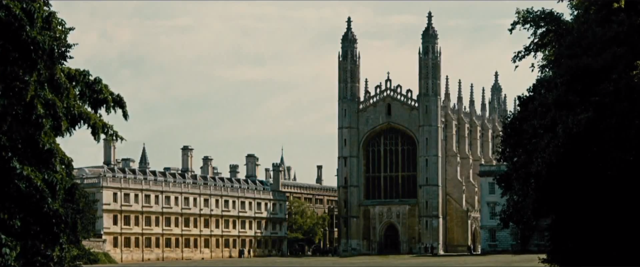 File:Cambridge.png
