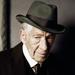 Mr Holmes (film)