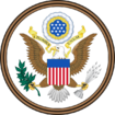 Great Seal United States